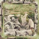 Flexxin (Max Tundra Remix) thumbnail