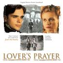 Lover's Prayer (Original Motion Picture Soundtrack) thumbnail