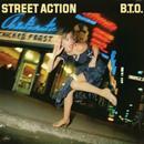 Street Action thumbnail