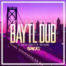 BayTL Dub thumbnail