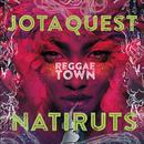 Reggae Town (Single) thumbnail