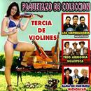 Paquetazo De Coleccion - Tercia De Violines thumbnail