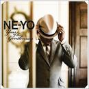 Year Of The Gentleman (Bonus Track Edition) thumbnail