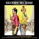 Gli Eroi Del West thumbnail
