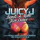 Bandz A Make Her Dance Remix (Clean Version) thumbnail