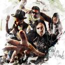 Blood On My Hands (Radio Single) thumbnail