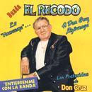 Homenaje - A Don Cruz Lizarraga thumbnail