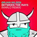 Between The Rays (MaRLo Remix) thumbnail