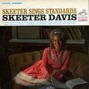 Skeeter Sings Standards thumbnail