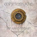 Whitesnake (Special Edition) thumbnail