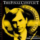 The Final Conflict (Deluxe Edition) thumbnail