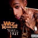 Make It Hot (Radio Single) thumbnail