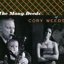 The Many Deeds Of Cory Weeds thumbnail