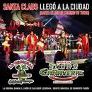Santa Claus Llego A La Ciudad (Single) thumbnail