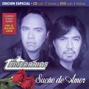 Sueno De Amor thumbnail