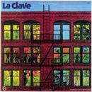 La Clave thumbnail