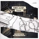 Covered (The Robert Glasper Trio Recorded Live At Capitol Studios) thumbnail