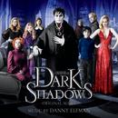 Dark Shadows: Original Score thumbnail