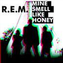 Mine Smell Like Honey (Radio Single) thumbnail