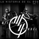 La Historia De El Duo thumbnail