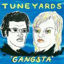 Gangsta - EP thumbnail