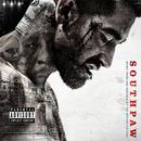 "Phenomenal (From ""Southpaw"") (Single) thumbnail"