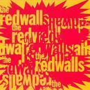 The Redwalls thumbnail