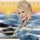 Blue Smoke (Single) thumbnail