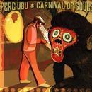 Carnival Of Souls thumbnail