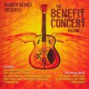 Warren Haynes Presents: The Benefit Concert Vol.2 thumbnail