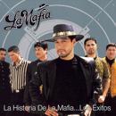La Historia De La Mafia...Los Exitos thumbnail