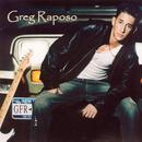Greg Raposo thumbnail