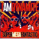 Supermegafantastic thumbnail