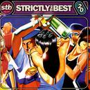 Strictly The Best Vol. 20 thumbnail