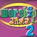 Worship Jamz 2 thumbnail