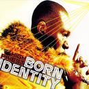 Born Identity thumbnail