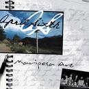 Mariposa Avenue thumbnail