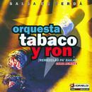 Remezclao Pa' Bailar (Remixes) thumbnail