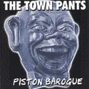 Piston Baroque thumbnail