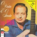 O Violao E O Samba thumbnail