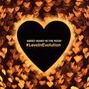 #LoveInEvolution thumbnail