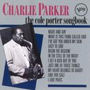 The Cole Porter Song Book thumbnail