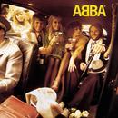 ABBA thumbnail