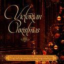 Victorian Christmas thumbnail