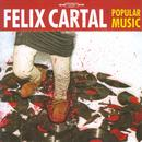 Popular Music thumbnail