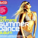 The Ultimate Summer Dance Album thumbnail