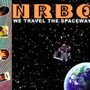 We Travel The Spaceways thumbnail