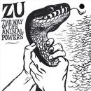 The Way Of The Animal Powers thumbnail