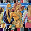 Strictly The Best Vol. 18 thumbnail