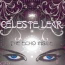 The Echo Inside thumbnail